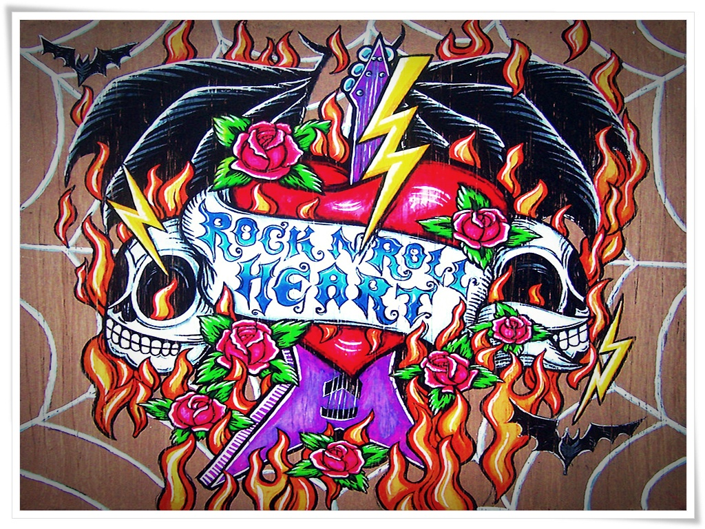 http://4.bp.blogspot.com/-h1kaHZocJEk/UAB23LMxLII/AAAAAAAAAJA/17ZC2YN5Ssk/s1600/Rock_n_Roll_Heart_Wallpaper__yvt2.jpg