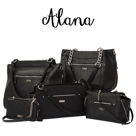 Miche Alana Collection available at MyStylePurses.com