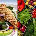 10 عادات غذائية خاطئة في رمضان