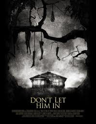 Dont Let Him In (2011)