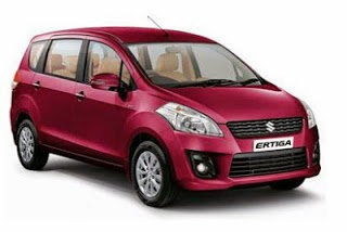 9 Kelemahan Suzuki Ertiga versi Pengguna - Dealer Toyota ...