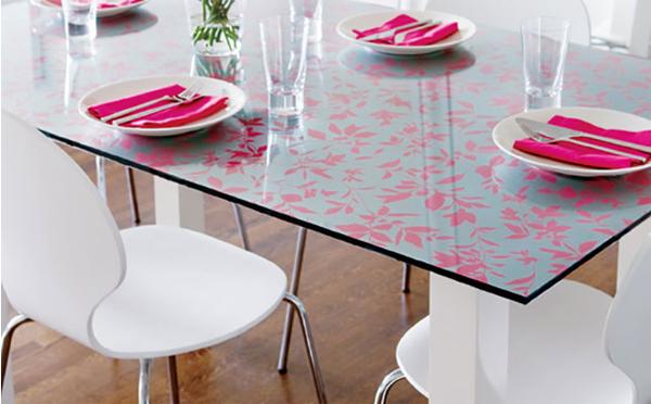 papel pintado en objetos homepersonalshopper wallpaper
