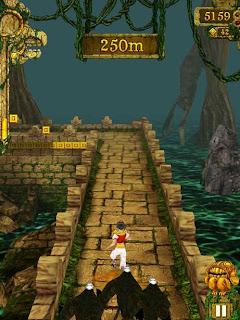 Скачать Игру Temple Run2 Для Android