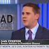 The Right Pundit: Video- Anti-Israel Protesters: 'U.S.A. Is The Biggest Terrorist Organization'