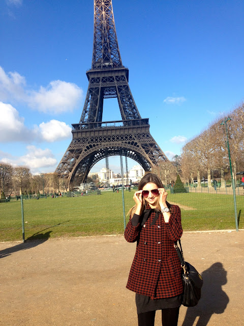 paris_eiffel_tower_blog_topshop_marc_jacobs_all_saints_fashion