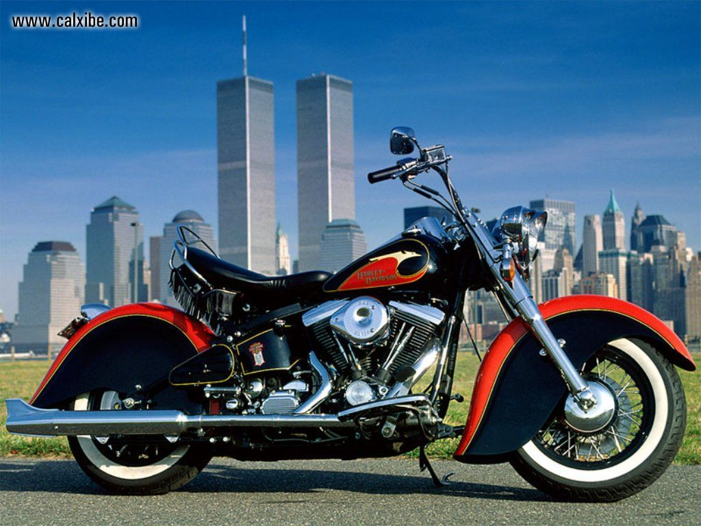 harley davidson classic classic harley davidson. Black Bedroom Furniture Sets. Home Design Ideas
