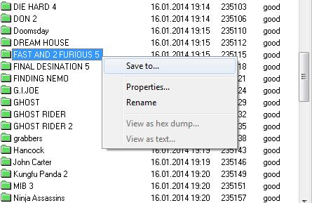 File Hilang4