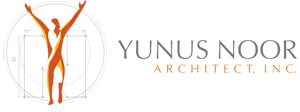 yunus noor architect