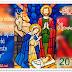 Imagenes y Tarjetas de navidad | Postales con frases animadas.