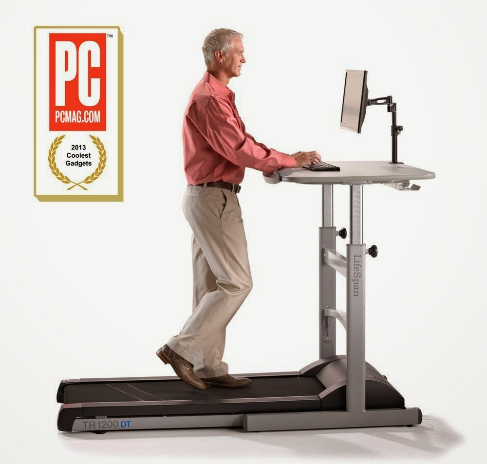 office fitness, keeping fit at work, working and exercise