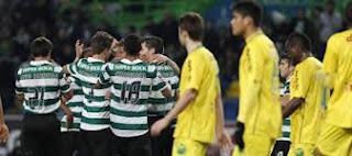 Sporting-Lisboa-Pacos-Ferreira-winningbet-pronostici-calcio-coppa-del-portogallo