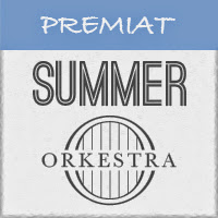 Blog Premiat Summer Orkestra