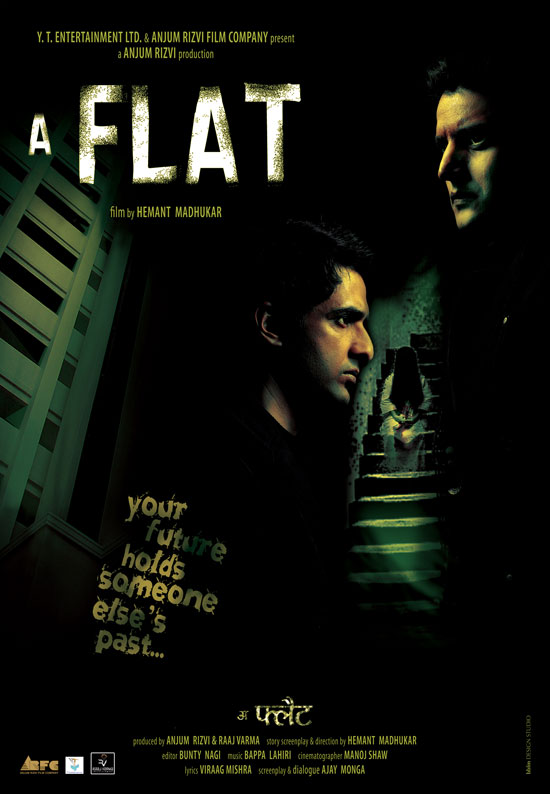 f.a.l.t.u full movie in 1080p