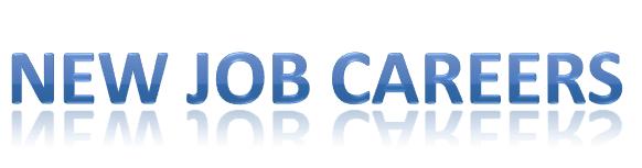 Trova lavoro all'estero!