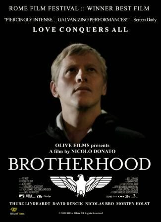 Brotherhood, film