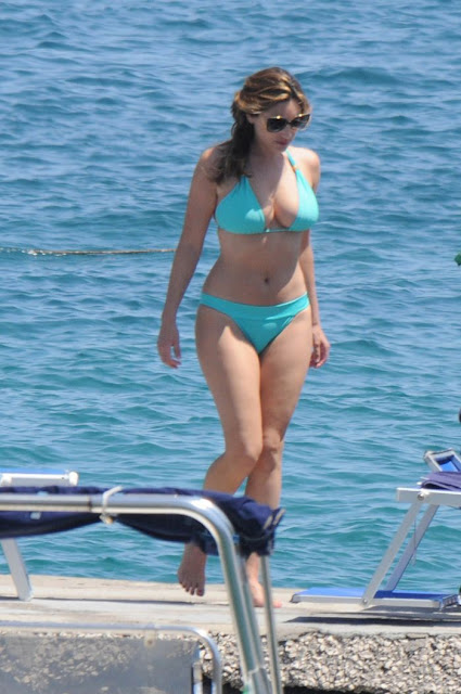 kelly brook photos