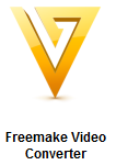 Freemake Video Converter 4.0.1.2 Multilenguaje / programas