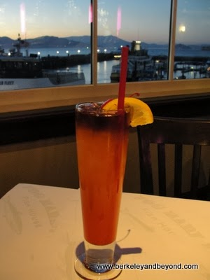 Weekend Adventures Update: San Francisco: Fog Harbor Fish ...
