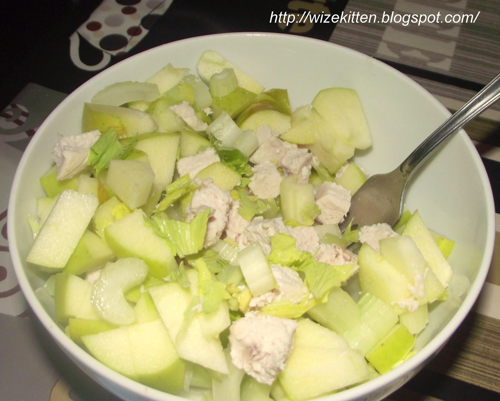 Блюда из сельдерея стеблевого рецепты простые и вкусные