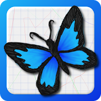 Download Drawdle apk