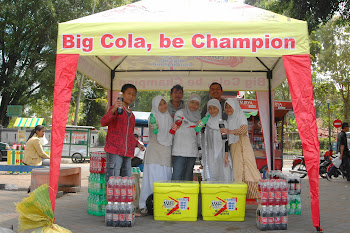 Promotion n Retail