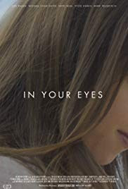 In Your Eyes Poster