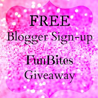 http://sparklemepink88.blogspot.com/2013/02/sparkle-me-pink-free-blogger-opp.html