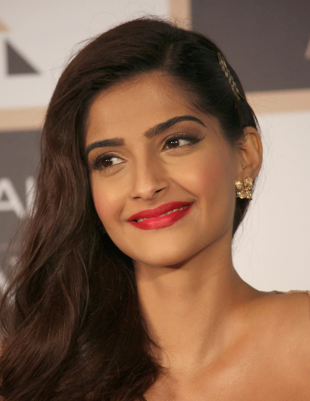 sonam-kapoor-hot-sex-xxx