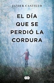 María lee...
