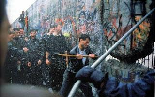 istorika photografika stigmiotipa
