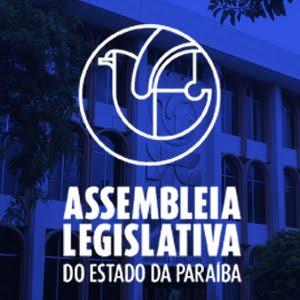 Asembléia Legislativa da Paraúba
