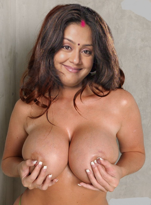 Taste what Xxx jothika sex photos consider