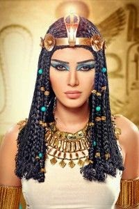 ancient egyptian hair dressing   my own hairstyles