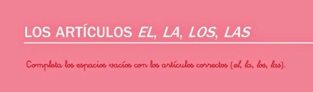http://escolar.textlagalera.com/interact/tren2_2008/lengua.html