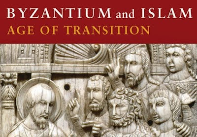 Transitions to empire essays in greco-roman history