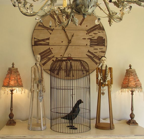 http://www.etsy.com/listing/180449180/large-antique-parrot-cage?ref=shop_home_active_4