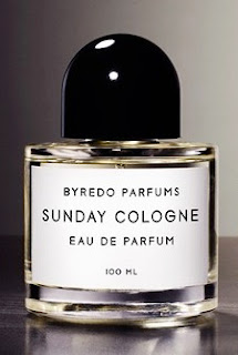 How to buy fragrance – the perfumes