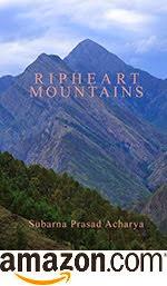 Ripheart Mountains