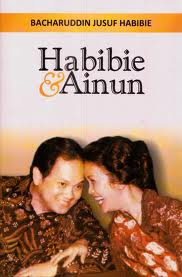 Download Soundtrack Film Habibie & Ainun