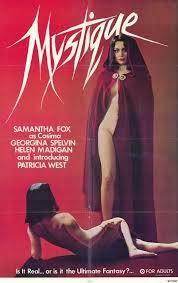 Mystique (1979)