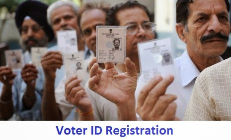 Bihar Election Date 2015