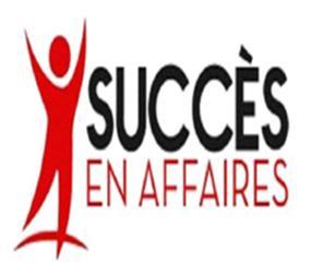 DCC est le Leader en Montage de Business Plan au Cameroun et en Afrique Centrale