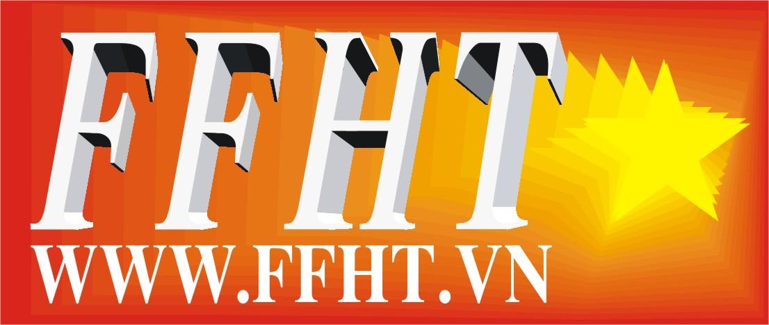 FFHT.VN