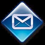 E-mail us