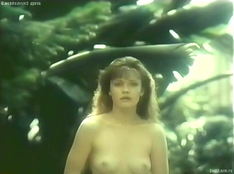 andzhel-viki-v-porno