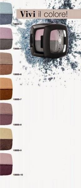 Lr health and beauty system eyeshadow ombretto doppio con minerali - Il budda nello specchio pdf gratis ...