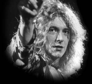 Imágenes de Led Zeppelin ;) + Videos