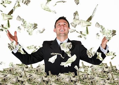 Ganar dinero con mi radio online