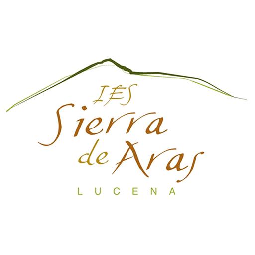 IES Sierra de Aras
