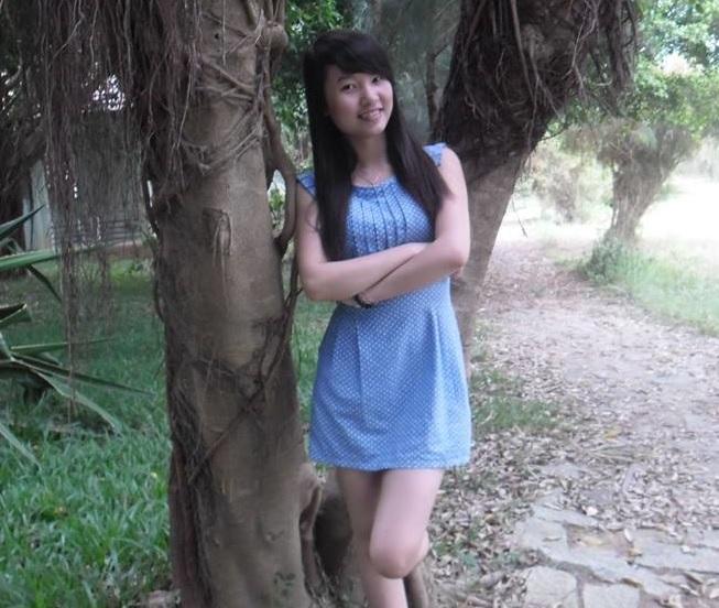 Lê Thị Thu Hà - TGL177